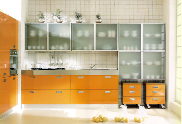 Bear Glass Kitchen Cabinet Glass Adds The Wow Factor To Your Cabinet Doors!