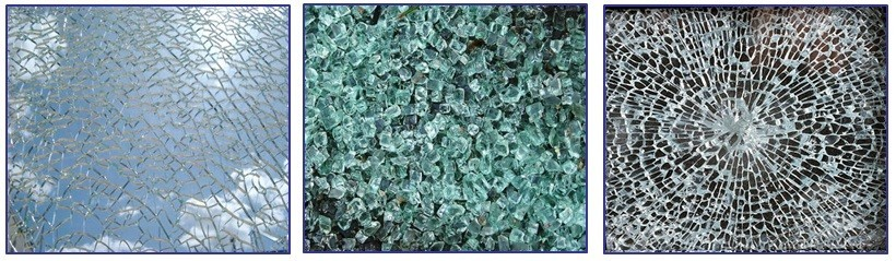 Factors Influencing Annealing Glass Breakages