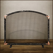 wood fireplace screens. Single Panel Wood Stove Wood Stove Glass  Bear Blog