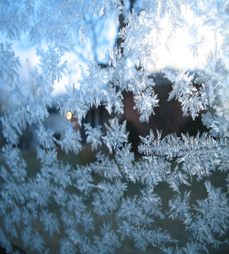 Frosted_Glass