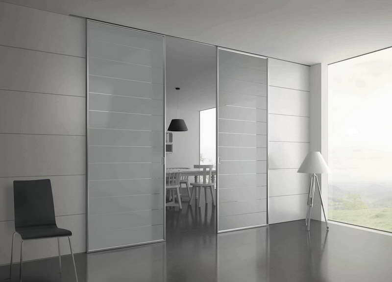 Sliding Glass Door Interior Sliding Glass Door