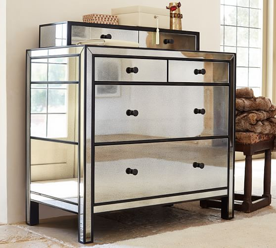 marnie-mirrored-dresser-c