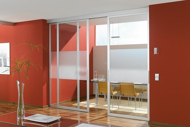 Residential Glass Installation Bear Glass Blog
