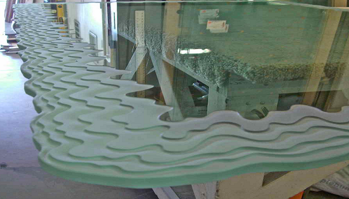 sandblasted-glass-table