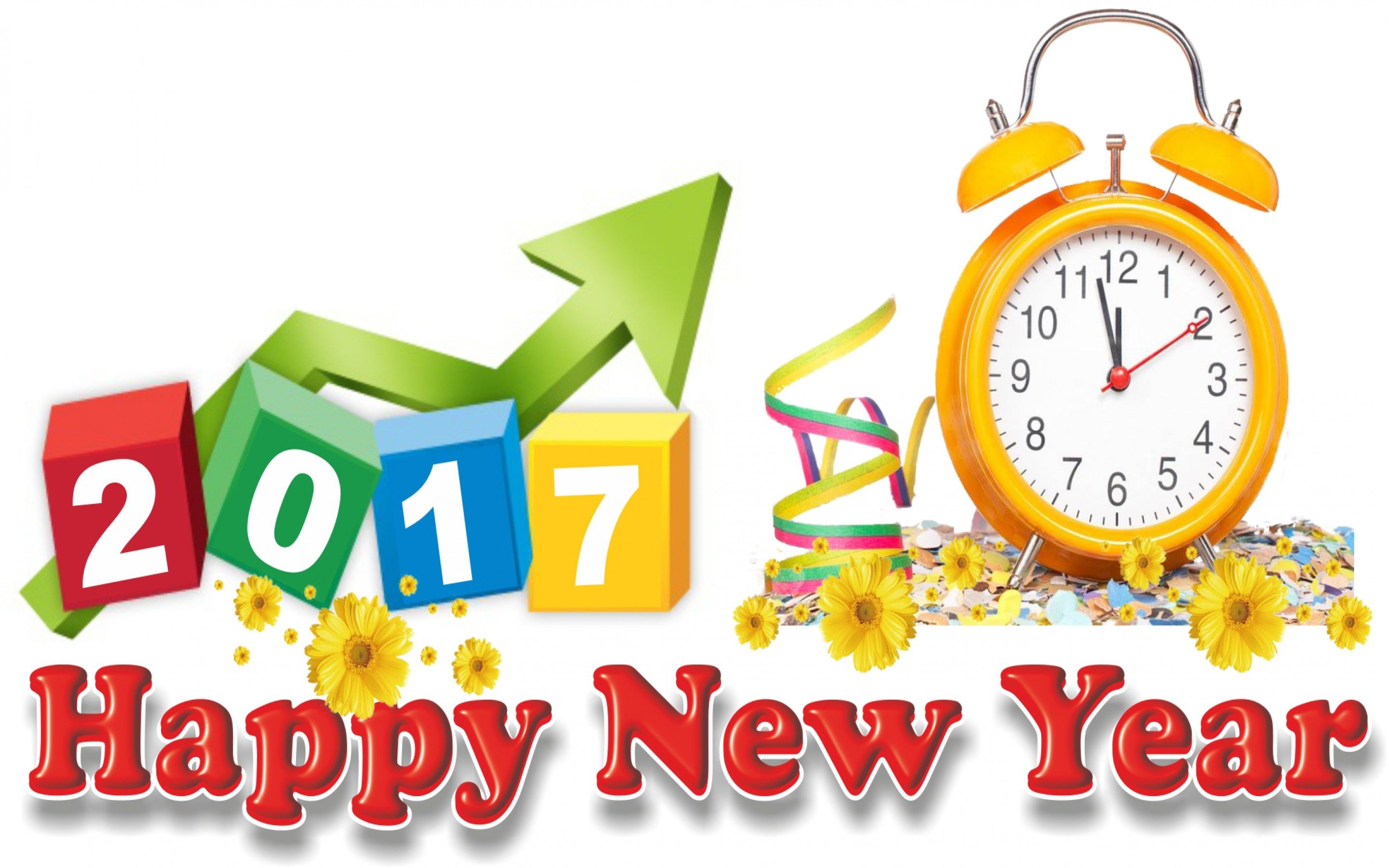 Hd Wallpaper For Happy New Year 2017 Bear Glass Blog